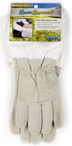 Bee Ware Home Harvest Gloves