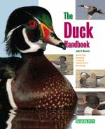 The Duck Handbook - Click Image to Close