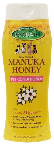 EcoBath Manuka Honey Conditioner 13 oz