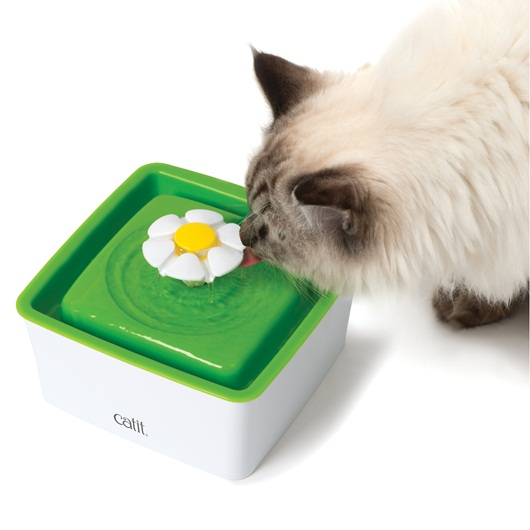 Catit Flower Fountain Mini
