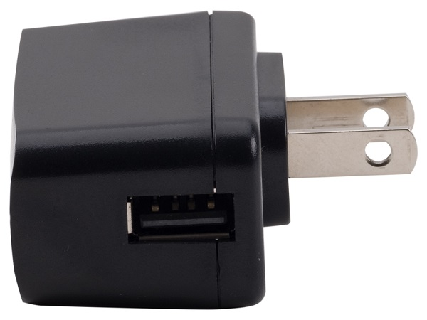 Catit Replacement USB pump adapter
