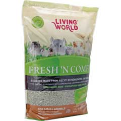 Living World Fresh n Comfy Bedding