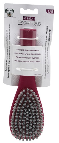 Le Salon Essentials Dog Bristle Brush