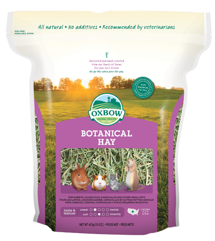 Botanical Hay by Oxbow