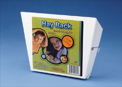 Hay Rack by Ware