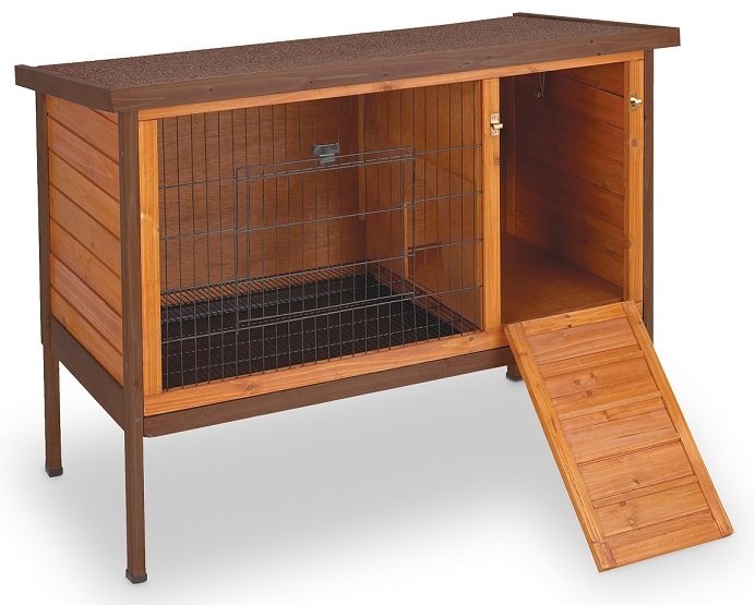 "Premium Plus Hutch Large by Ware Mfg. 47""W x 24""D x 35""H"