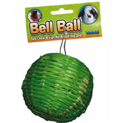 Bell Ball by Ware