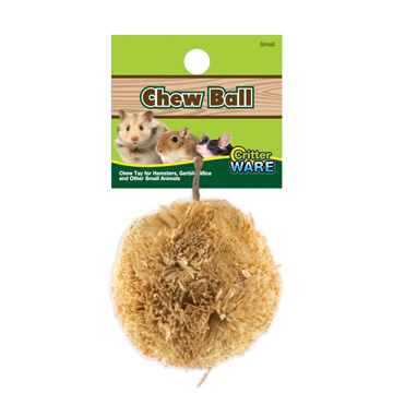 Chew Balls by Ware Pet
