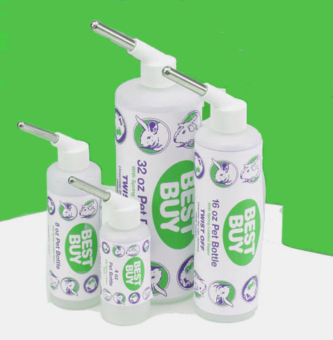 Best Buy Water Bottles by Ware