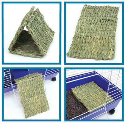 Multi Mat Grass Mat XL