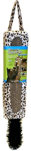 CatWare WildCat Door Hanger by Ware Mfg