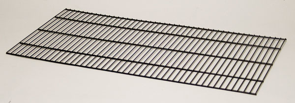 Replacement Floor Grid for Large Premium Plus Hutch (WA 01516)