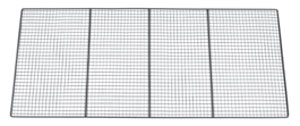 Replacement Floor Grid for Living Room Rabbit Home (WA 01930)
