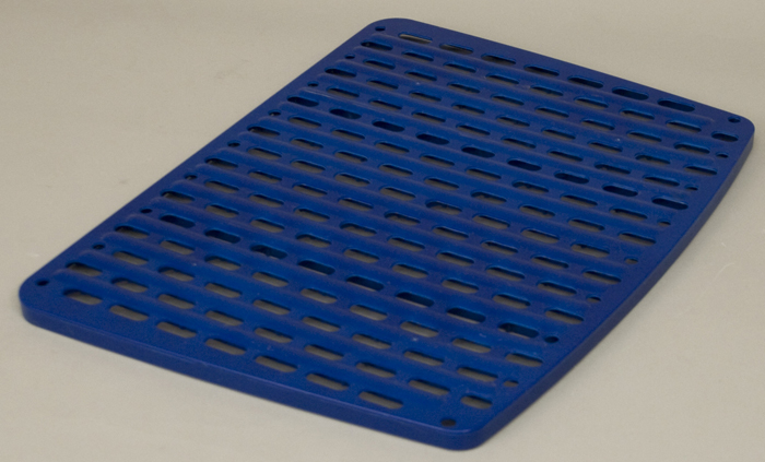 Replacement Floor Grids for Clean Living Cages