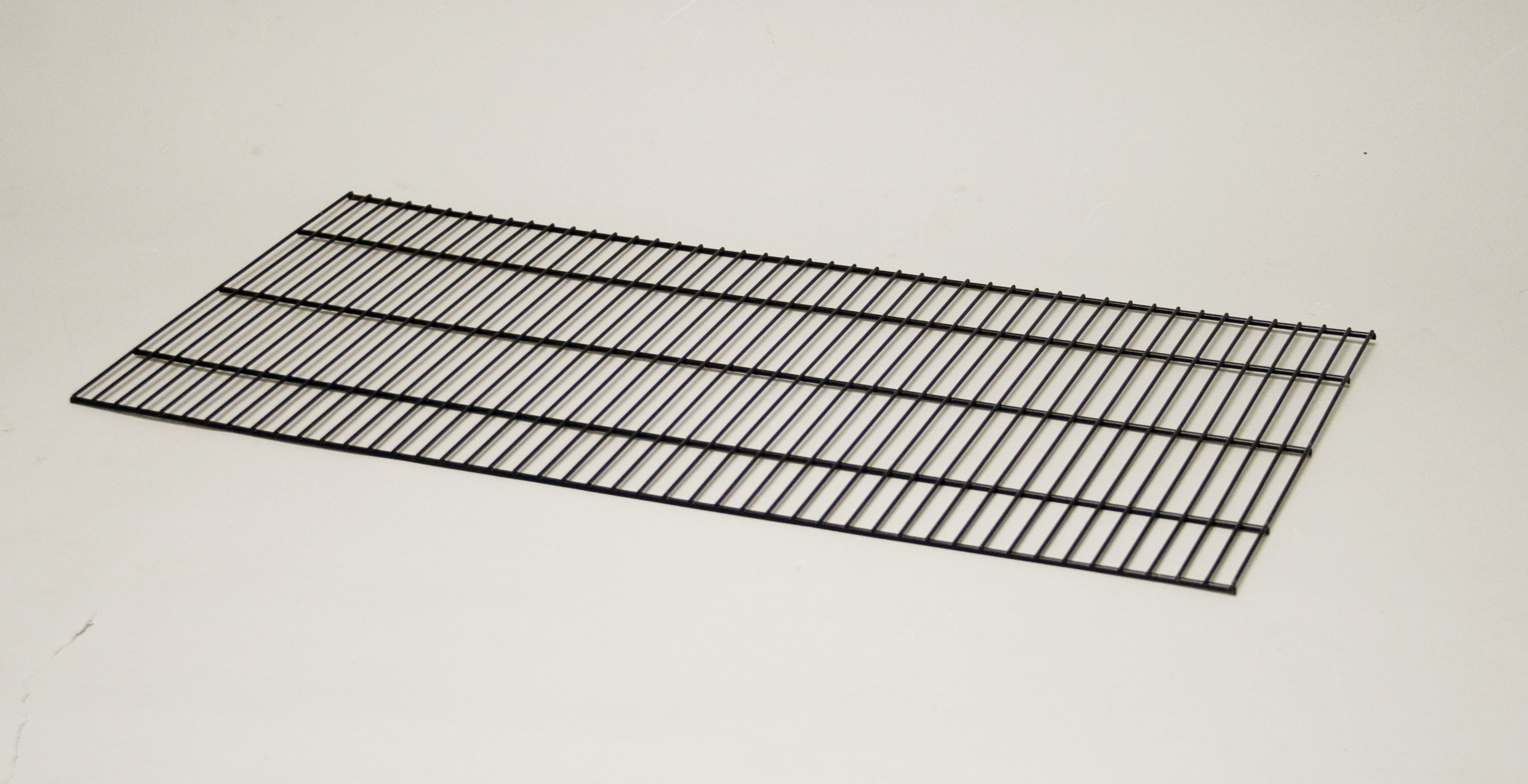 Replacement Floor Grid for Medium Premium Plus Hutch (WA 01515)